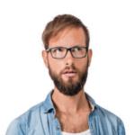 roald schaap | Kitemedia.nl